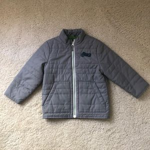 OshKosh Lightweight Jacket! Size 3T
